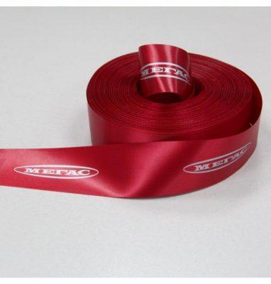 изготовление атласной ленты на заказ