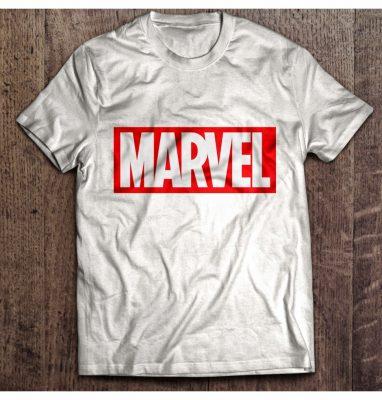 печать 1 футболки
