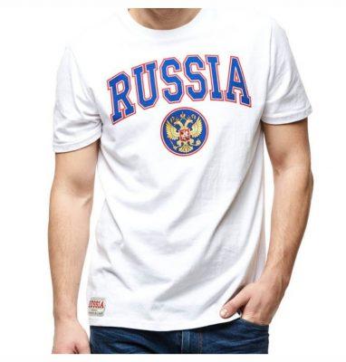 фото прямой печать на футболках