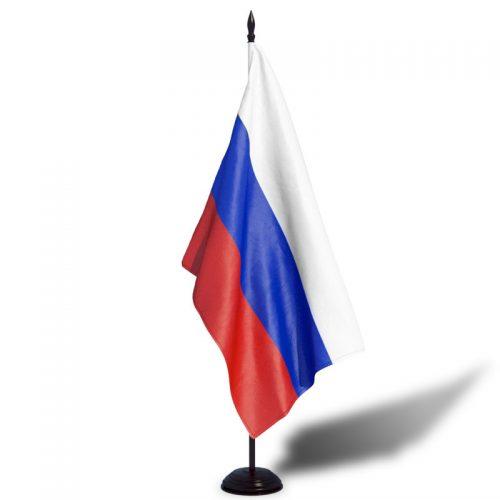 фото флага
